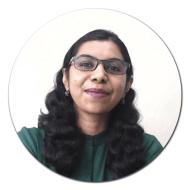 Anjali-Nair-1