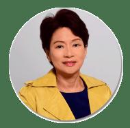 Leanne-Chan2