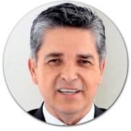 Luis-Gaviria-ed