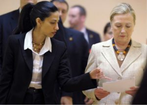 New Benghazi documents uncovered, confirms Clinton email cover-up