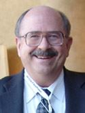 Mack Blakely EHF