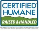 Certified Humane