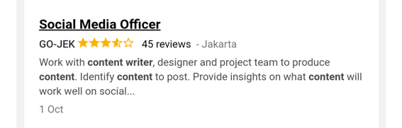 social-media-officer-gojek.png