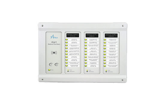 Systems Top Home Alarm