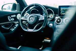 automotive-electroincs-product-category-certified-radio