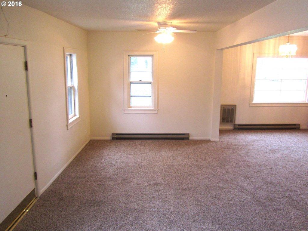 Gladstone Home, Gladstone Property, Gladstone 4 Bedroom