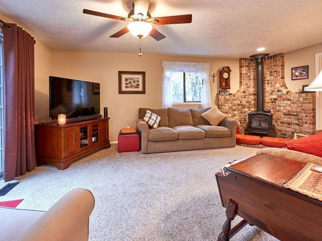 Oregon Real Estate, 97070