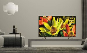 sony-4k-hdr-television