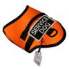 Standard-Flo-Orange-SD