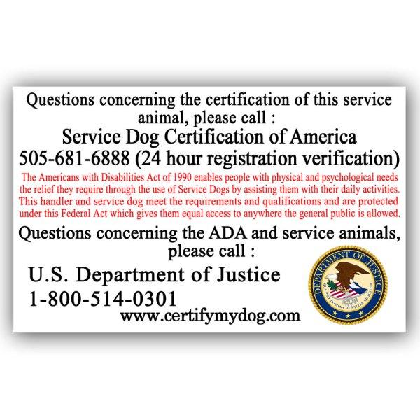 service-dod-id-card-ada