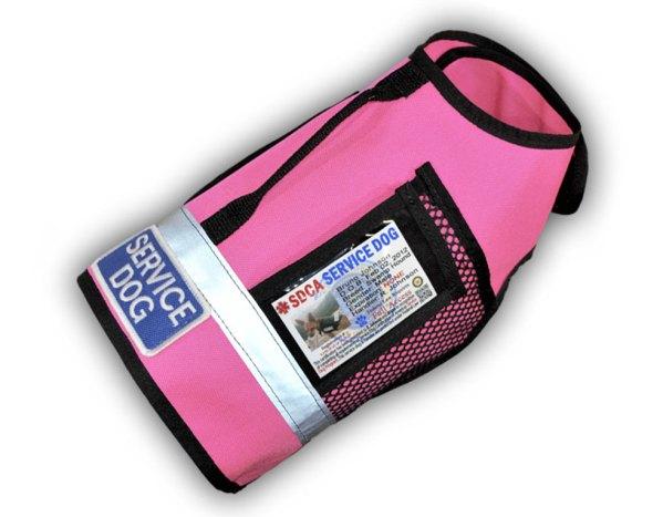 Pink-sport