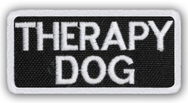 therapy-service-dog