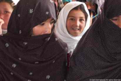 Afghanistan001