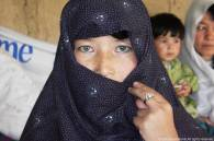 Afghanistan002