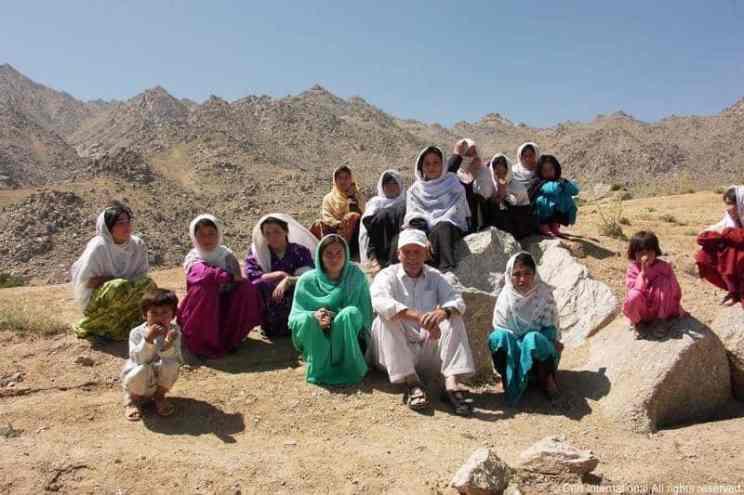 Afghanistan005