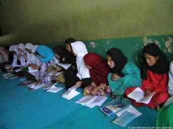 Afghanistan009