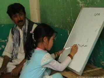 Afghanistan015