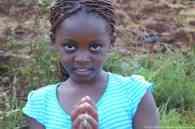 Kenya001