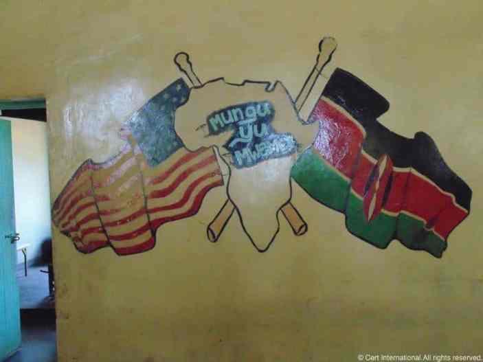 Kenya028