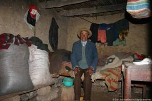 Peru Andes005