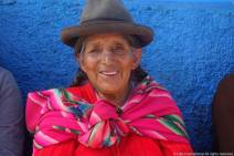 Peru Andes014