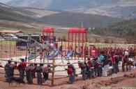 Peru Andes019