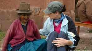 Peru Andes038
