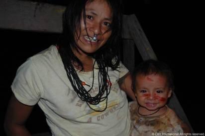 Peru Jungle004