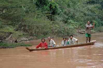 Peru Jungle009
