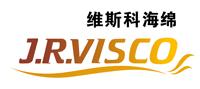 Jiaxing Visco Foam Co., Ltd logo