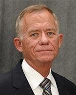 Michael Crowell