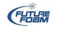 Future Foam logo