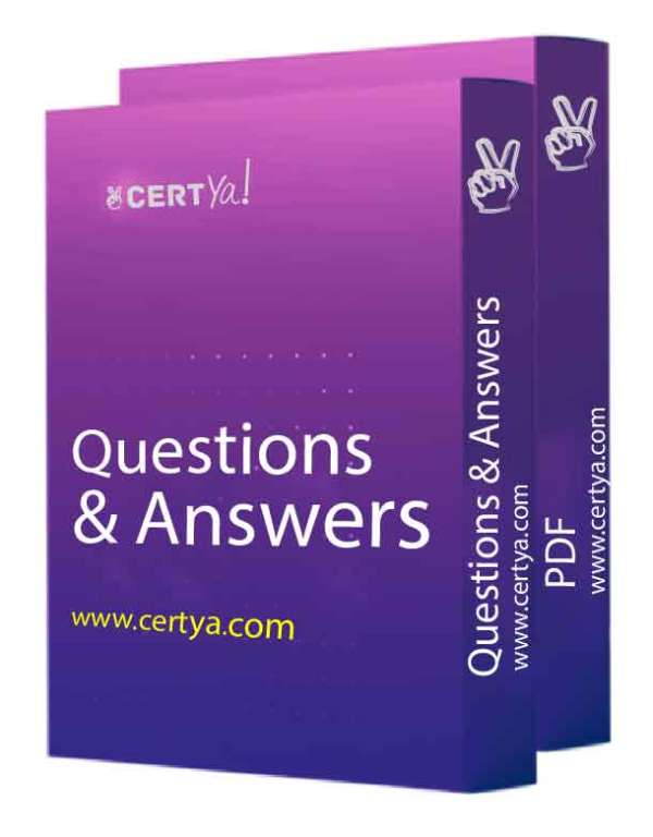 BCP-223 Exam Dumps   Updated Questions