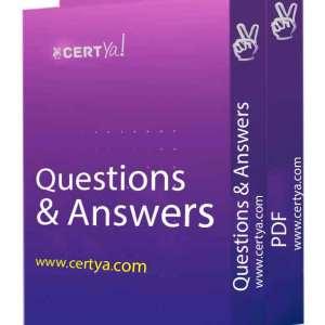 QAWI201V3 Exam Dumps | Updated Questions