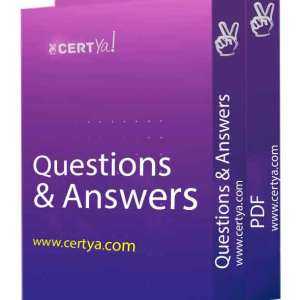 CPP Exam Dumps   Updated Questions