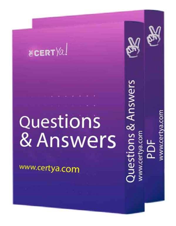 642-061 Exam Dumps | Updated Questions