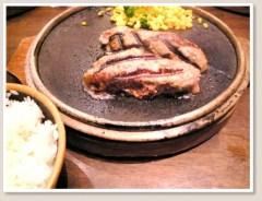 Thumbnail of post image 063