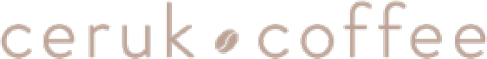 Ceruk_0001_Logo