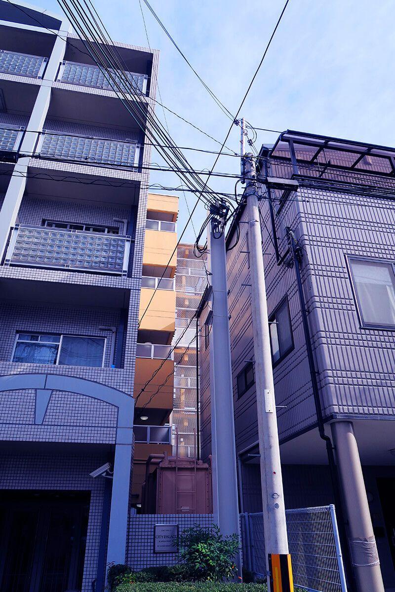 Guia de viaje: Osaka