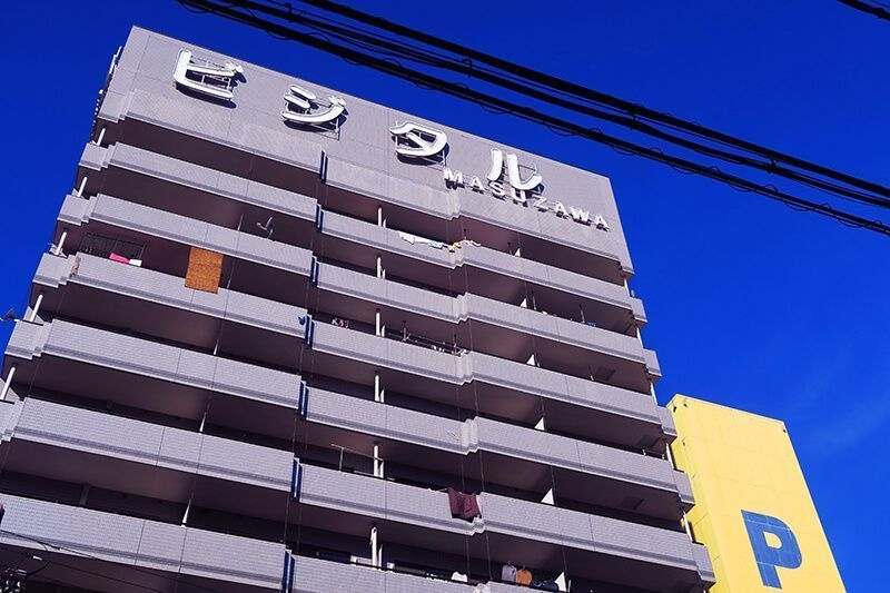 Guia de viaje: Osaka - Shinsekai