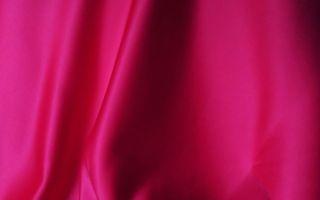 Cómo distinguir el derecho y revés de un tejido