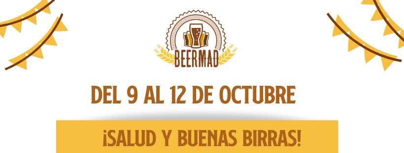 CICA 2021 en Beermad
