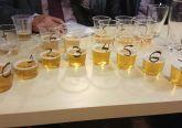 Defectos en la cerveza