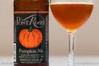 Cerveja Broolkyn Pumpkin Ale