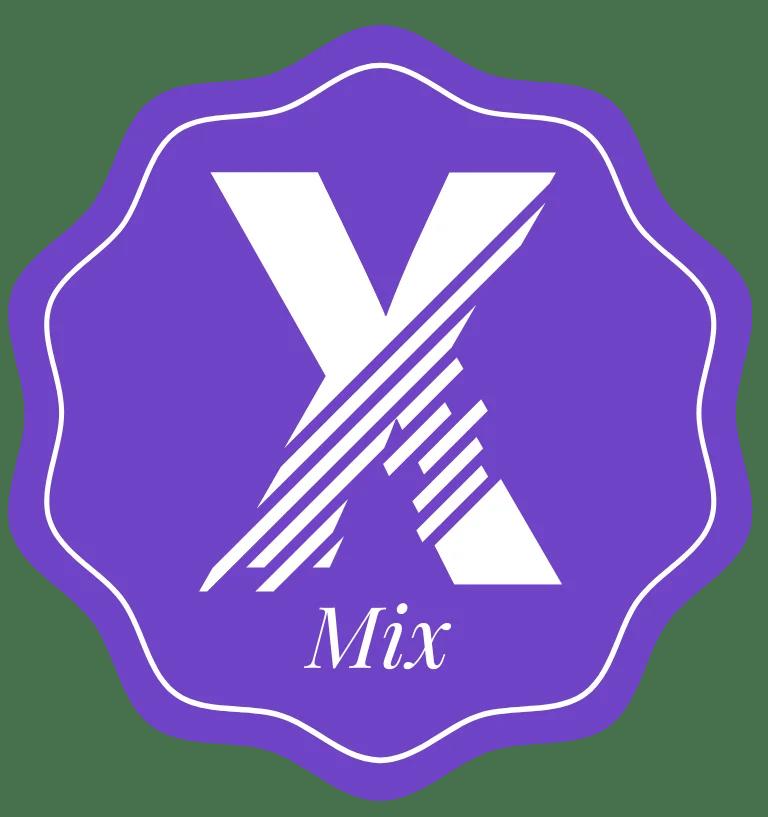 Clube Mix