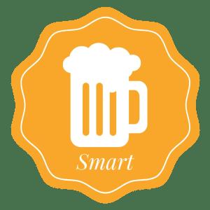 Clube Smart Assinatura de Cerveja