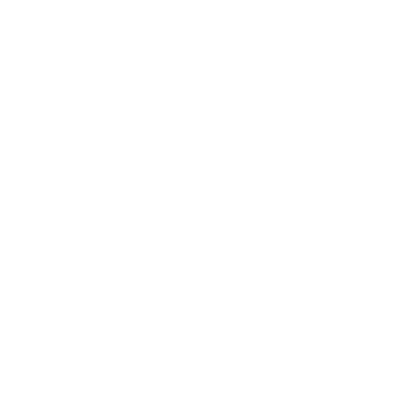 https://i1.wp.com/cervejavinil.com/wp-content/uploads/2017/06/logo_vinil_branco.png?fit=567%2C567&ssl=1