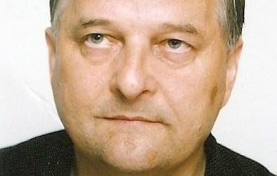 Úmrtie: Kňaz Peter Kučera sa vrátil do domu Otca