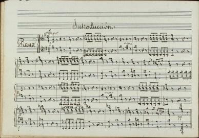 Duo de Concierto nº 2