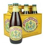 Anchor Steam Beer (Estados Unídos)